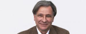 weryha-kellermann